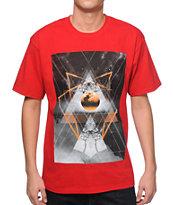 Empyre New Horizons T-Shirt
