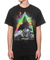 Empyre Oil Slick T-Shirt