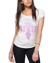Empyre Ombre Wild Dreamer T-Shirt