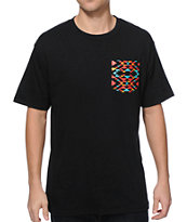 Empyre Pac Pocket T-Shirt