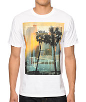 Empyre Palm City Tee Shirt