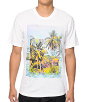 Empyre Palm Water T-Shirt