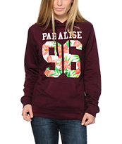 Empyre Paradise 96 Hoodie
