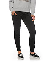 Empyre Phinney Speckle Panel Jogger Pants