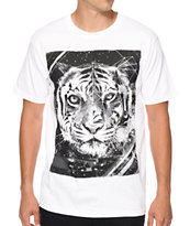 Empyre Poly Tiger Tee Shirt