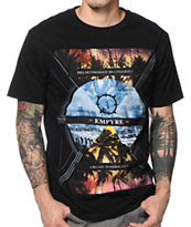 Empyre Possibility T-Shirt