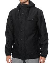 Empyre Prospect Snowboard Jacket