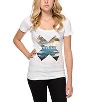 Empyre Relax X T-Shirt