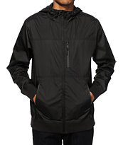 Empyre Relay Windbreaker Jacket
