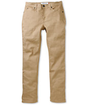 Empyre Revolver S Gene Regular Fit Jeans
