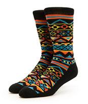 Empyre Rio Crew Socks