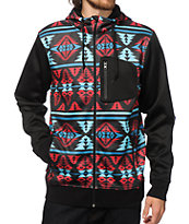 Empyre Riot Tribal Tech Fleece