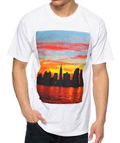 Empyre Rise T-Shirt