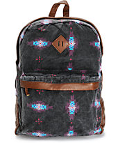 Empyre Robin Multi Tribal Backpack