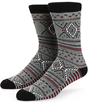 Empyre Rough Crew Socks