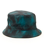 Empyre Seaweed Reversible Bucket Hat