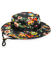 Empyre Sefar-Out Floral Boonie Bucket Hat