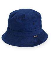 Empyre Shady Bucket Hat