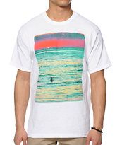 Empyre Sky Fire T-Shirt