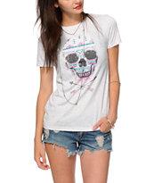 Empyre Soft Skull T-Shirt