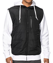 Empyre Special Ops Hooded Vest Jacket
