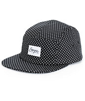 Empyre Spot 5 Panel Hat