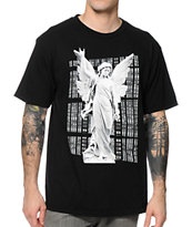 Empyre Stone Angel Tee Shirt