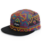 Empyre Stoney 5 Panel Hat