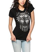 Empyre Sundial T-Shirt