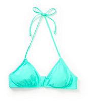 Empyre Sunkissed Mint Bralette Bikini Top