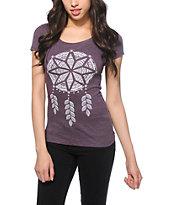 Empyre Tambourine Dream T-Shirt