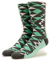 Empyre Taos Crew Socks