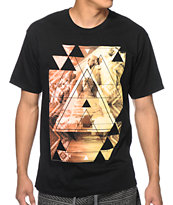 Empyre The Great Past T-Shirt