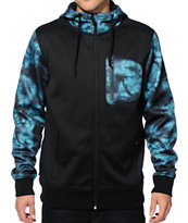 Empyre The Riot Tech Fleece Jacket