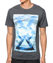Empyre The Shapes T-Shirt