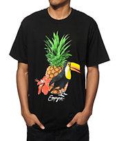 Empyre Toucan Paradise T-Shirt