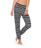 Empyre Tribal Jogger Pants