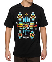 Empyre Tribing T-Shirt