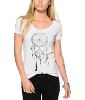 Empyre Triple Dreamcatcher T-Shirt