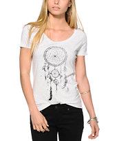 Empyre Triple Dreamcatcher T-Shirt