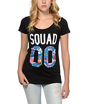 Empyre Tropical Squad T-Shirt