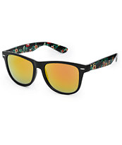 Empyre Tropicali Sunglasses