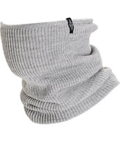Empyre Trunk Neck Warmer
