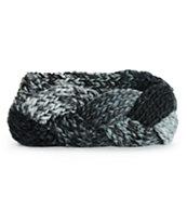 Empyre Vera Twist Headband