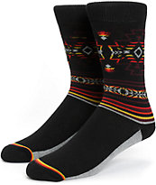 Empyre Wait Crew Socks