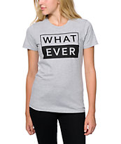Empyre Whatever Box T-Shirt
