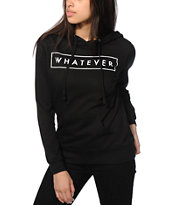 Empyre Whatever Hoodie
