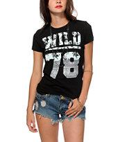 Empyre Wild 78 T-Shirt