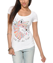 Empyre Wild For The Night T-Shirt
