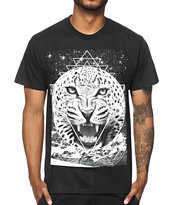 Empyre Wildcat T-Shirt